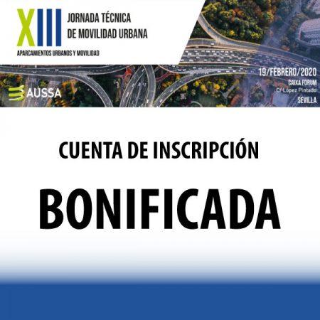 CUOTA-BONIFICADA-PRECIO