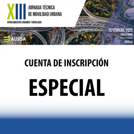 CUOTA-ESPECIAL-PRECIO