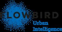 Flowbird-Logo-Blue