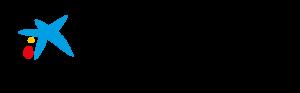 caixaforum-sevilla-web